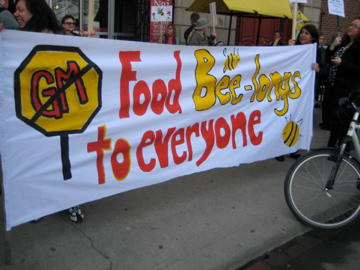 Food-Bee-longs-to-Everyone-Toronto_large
