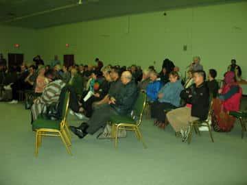 Full-house-St.-John-s-event-Oct-27_large
