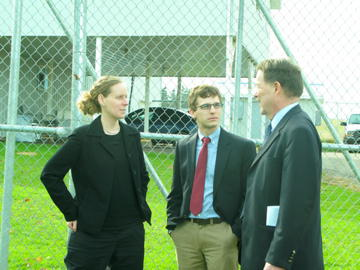 Lucy-Eric-and-Jaydee-outside-AquaBounty_large