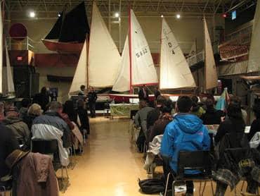 Maritime-Museum-of-the-Atlantic-Halifax_large
