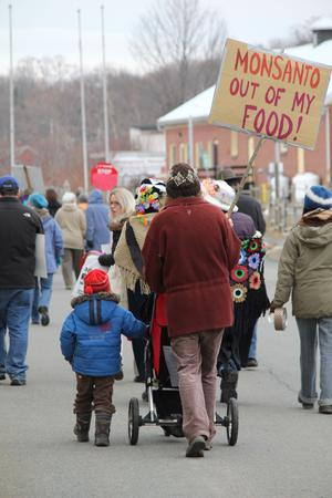 Monsanto-Out-of-My-Food-in-Wolfville_large