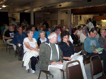Princeton-Legion-Hall-fills-up-for-the-event-Sept-22_large