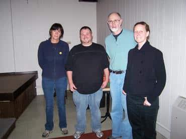 Princeton-panel-members-Sept-22_large