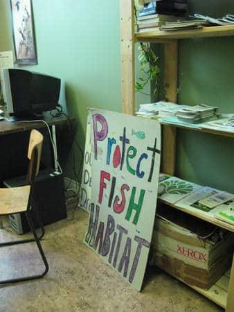 Protect-Fish-Habitat_large