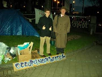 U.S.-Speakers-Visit-Occupy-Nova-Scotia_large