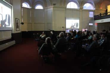 Winnipeg-Discussion-and-Film-Screening-April-9_large