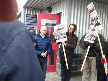 Yukon-MP-Speaks-With-Protestors_large