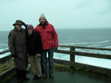 At-the-most-easterly-point-of-North-America_large