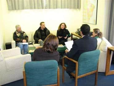 CBAN-delegation-meets-with-Brazilian-Embassy-staff,-Ottawa_large