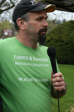 Dan-Ferguson-is-Farmed-and-Dangerous_large