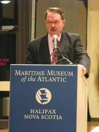 Jaydee-Hanson-speaks-in-Halifax_large