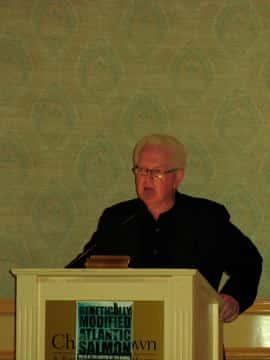 Leo-Broderick-speaks-in-Charlottetown_large