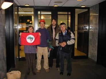 Montreal-delegation_large