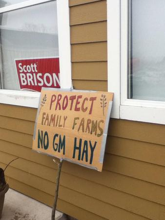 Outside-the-Constituency-Office-of-MP-Scott-Brison_large