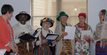 Raging-Grannies-Sing-to-Halifax-MP-Megan-Leslie_large