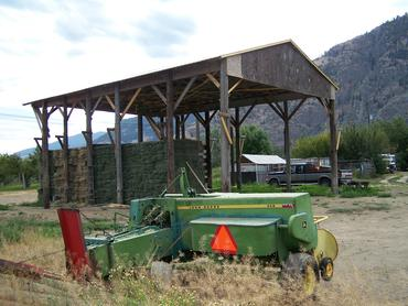 Storing-alfalfa-hay-for-the-winter_large