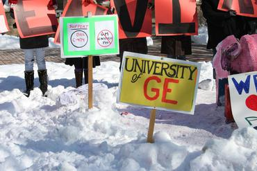 UofGE!-Support-Bill-C-474_large